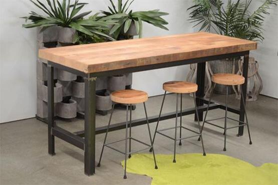 Барные-опоры-для-столов-Просто-стол