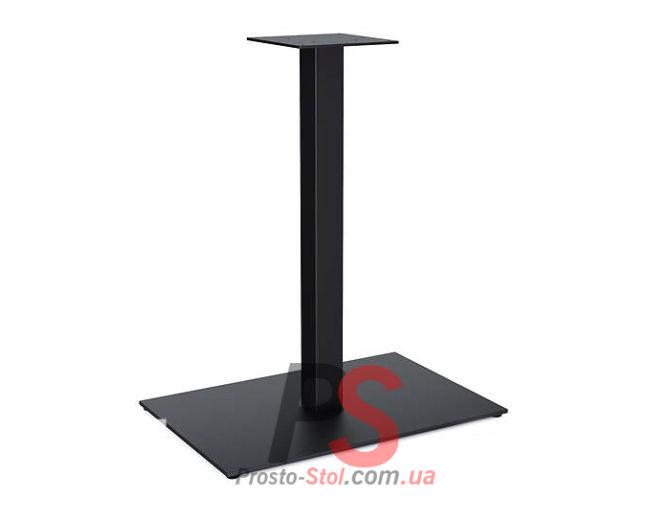 Опора для стола Биг 400-на-600 (основание для стола, база, основа для стола, подстолье, ножки для стола) Просто Стол _