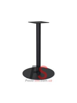Опора для стола Верона 400 (Verona) (основание для стола, база, основа для стола, подстолье, ножки для стола) Просто Стол _