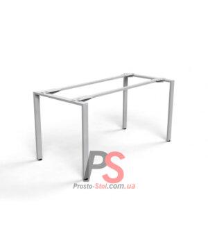 Металлические офисные каркасы для столов Пешка