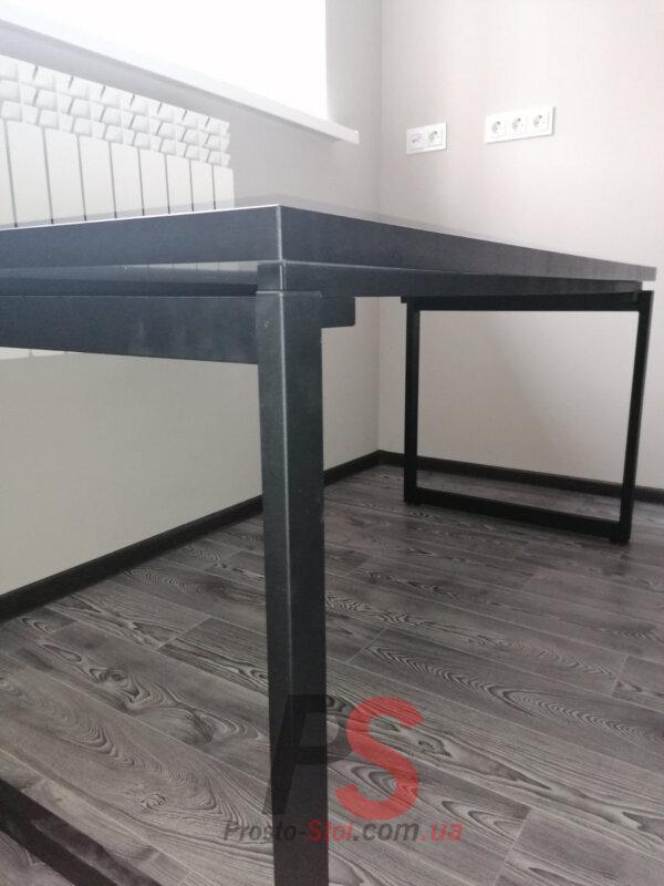 ножки каркас опора для стола