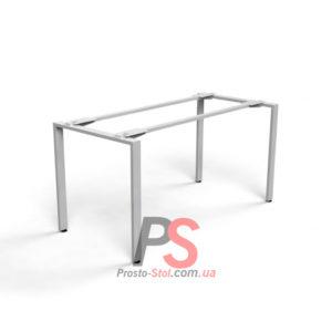 каркас для офисного стола, база для офисного стола, основа для стола, подстолье, каркасы для офисного стола|