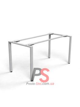 Каркас для офисного стола ,карксы столов в Киеве, ножки для стола, каркасы от Производителя