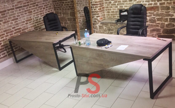 Стол для персонала