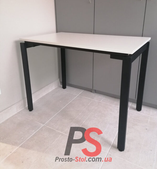 каркас металлический для офисного стола от производителя