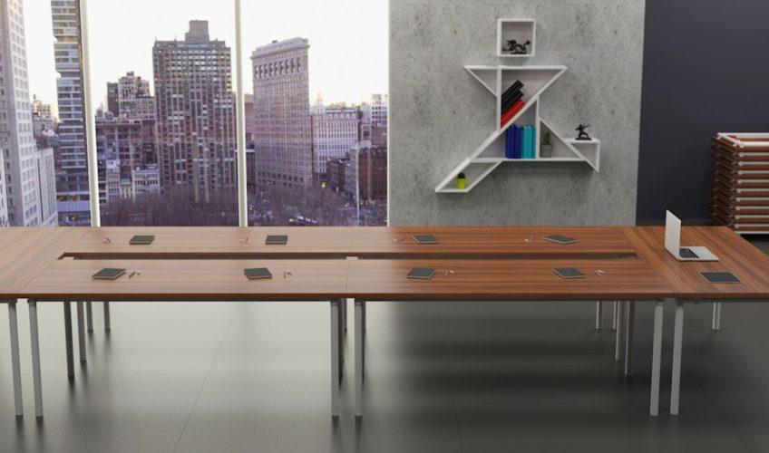 Ножки для стола: выбрать, укрепить, использовать