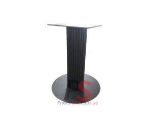 Круглая опора для стола