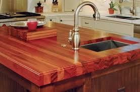 Деревянная столешница для стола