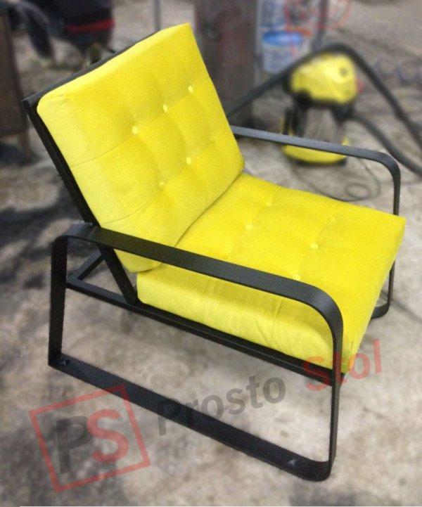 """Кресло """"А4"""""""